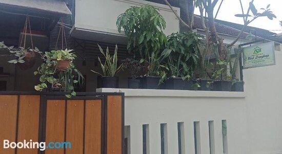 Tripadvisor - صور مميزة لـ Jogja Sweet Home Kost Lengkap di Jogjakarta - Yogyakarta صور فوتوغرافية