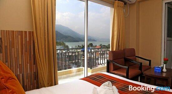 Pictures of Pokhara Choice Inn - Pokhara Photos - Tripadvisor