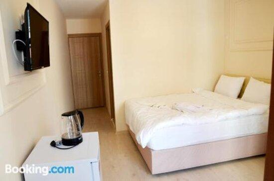 Fotos de Sultanahmet Coskun Hotel – Fotos do Fatih - Tripadvisor