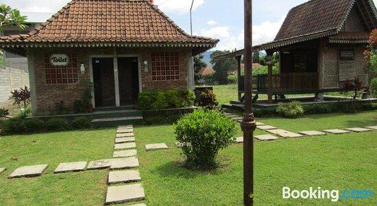 Pictures of Balkondes Bumiharjo (Kampung Dolanan) - Magelang Photos - Tripadvisor