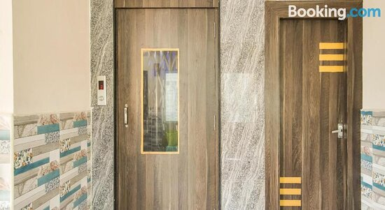 Tripadvisor - תמונות של OYO 75817 Ahvanam Guest House - וישקפטנם תצלומים