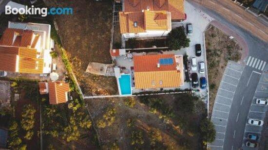 getlstd_property_photo - 特羅吉爾Apartment Juric的圖片 - Tripadvisor