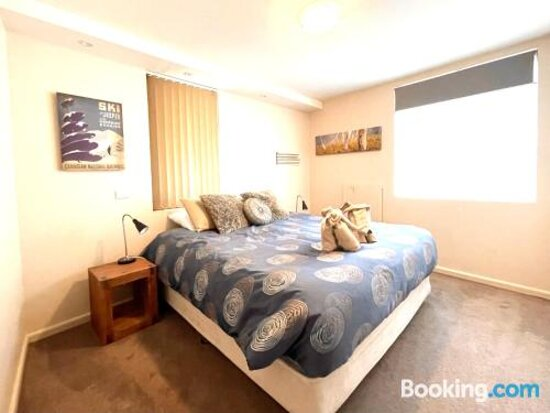 Снимки Full Circle Apartments – Jindabyne фотографии - Tripadvisor