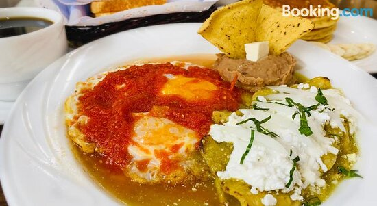 Pictures of Hotel San Lucas - Mexico City Photos - Tripadvisor