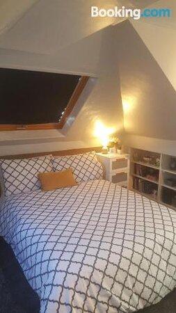 Bilder von Comfy Room Well Located – Fotos von London - Tripadvisor