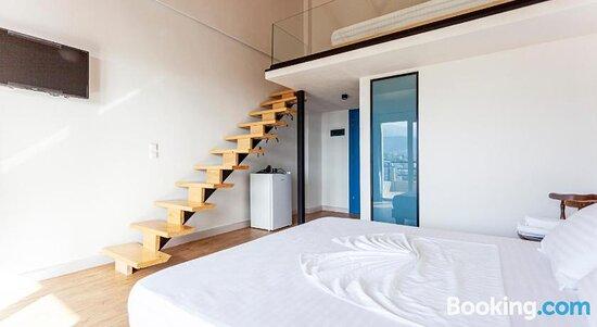 Ảnh về Toni Retzo Apartments - Ảnh về Himare - Tripadvisor