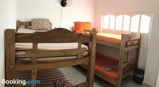 Foto's van Casa Linda En Playa – foto's Cartagena - Tripadvisor