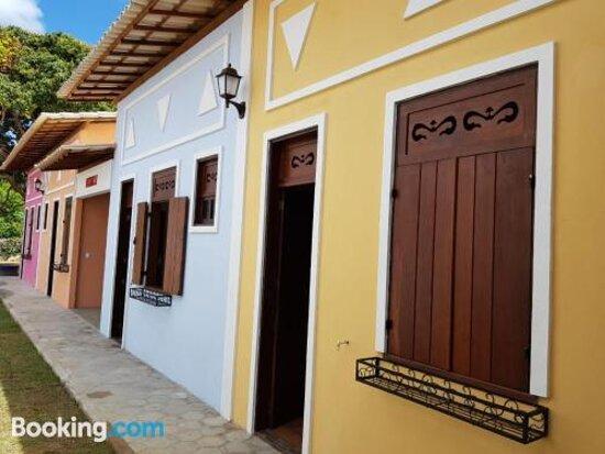 Pousada Santo Antonioの画像 - ムクジェーの写真 - トリップアドバイザー