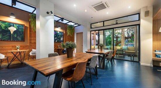 Aster Residence Rayong 的照片 - 羅勇照片 - Tripadvisor