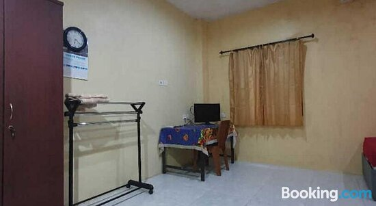 Billeder af Serayu Guest House Syariah – Billeder af Samarinda - Tripadvisor