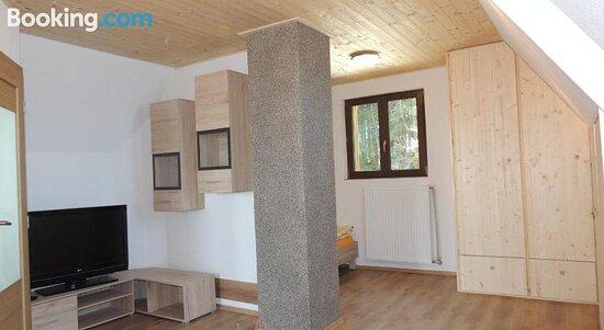 Pictures of Chata Sandra - Lipno nad Vltavou Photos - Tripadvisor