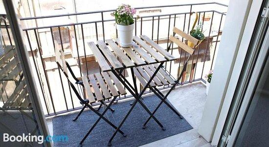 Mita Apartments - Picture of Mita Apartments, Sicily - Tripadvisor