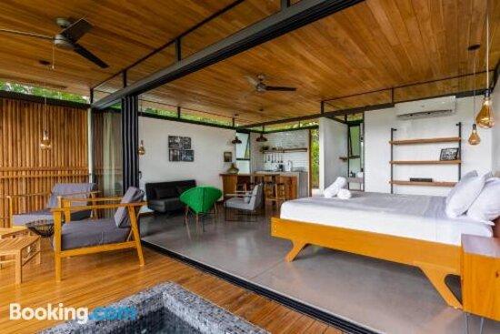 Pictures of The Green House, Santa Teresa - Carmen Photos - Tripadvisor