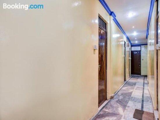 SPOT ON 78911 Hotel Ram palace 的照片 - 波帕照片 - Tripadvisor