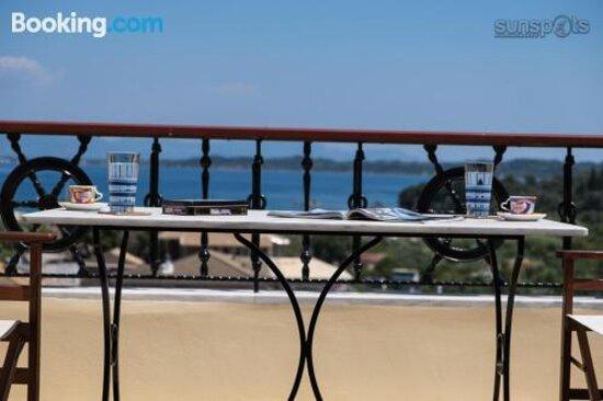 Pictures of Villa Konstantina - Corfu Photos - Tripadvisor