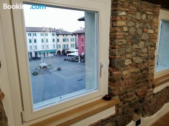 Pictures of Casa In Piazza - Cividale del Friuli Photos - Tripadvisor