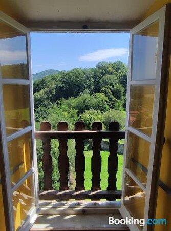 Billeder af Chateau Montegut – Billeder af Montegut - Tripadvisor