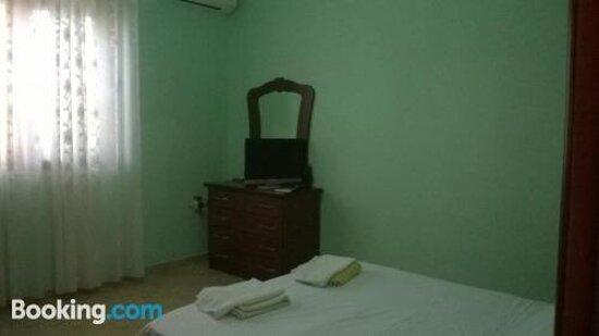 Pictures of Guest House Liri - Divjake Photos - Tripadvisor