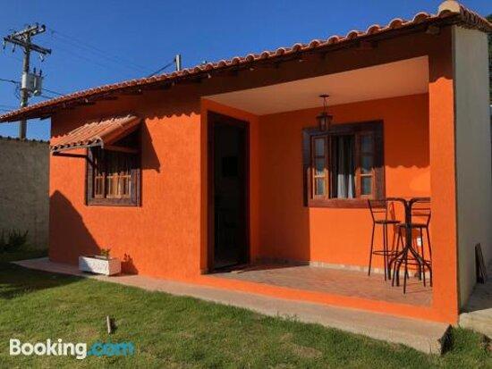 Fotografías de Casas Aconchegantes Temporada - Fotos de Cabo Frio - Tripadvisor