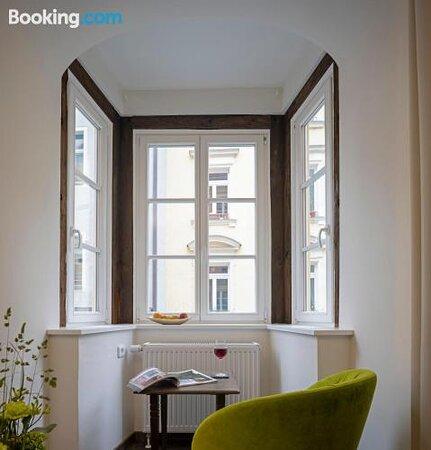 Altstadthotel der Patrizierの画像 - レーゲンスブルクの写真 - トリップアドバイザー