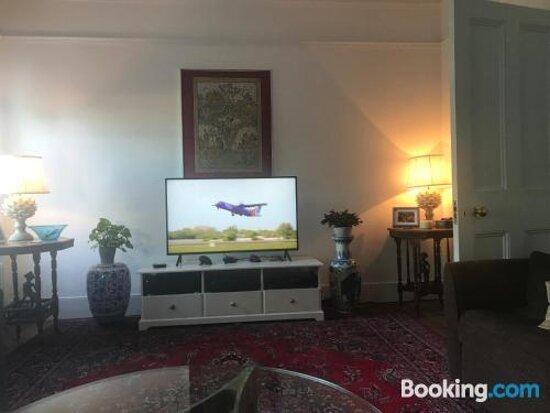 Gambar Holmewood Homestay - London Foto - Tripadvisor