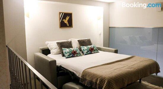 Photos de Santo Da Casa / Sc Apartments - Photos de Porto - Tripadvisor