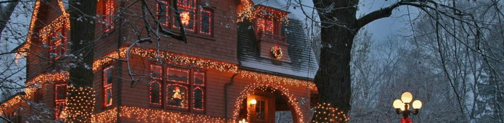 Flights Seattle To Sacramenot Christmas Eve 2020 CHEAP FLIGHTS FROM Sacramento to Williamsport (with Prices) [SAC