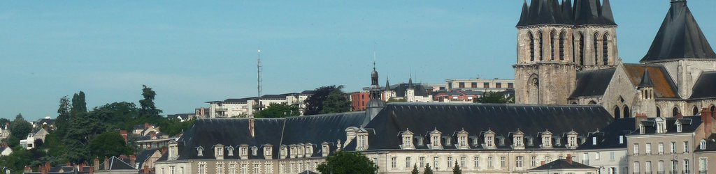 Blois 2019 Best Of Blois France Tourism Tripadvisor