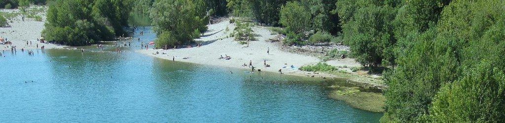 79b4588f Tourisme à Hérault 2019 : Visiter Hérault - TripAdvisor