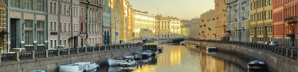THE 10 BEST St. Petersburg Private Tours (with Photos ...