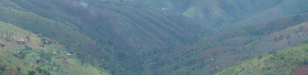 Burundi 2019 Best Of Burundi Tourism Tripadvisor