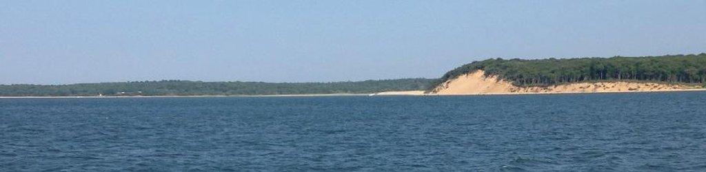Sag Harbor Marine Park