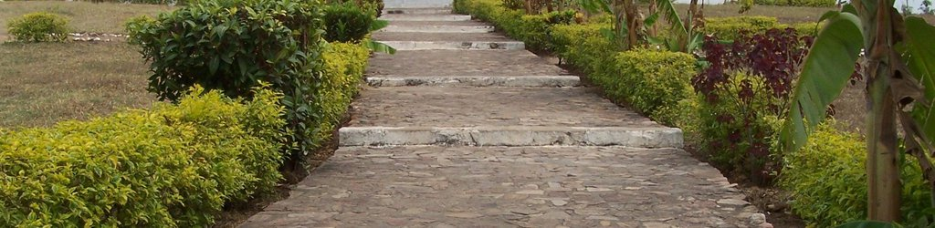 2019 Best Of Bujumbura Burundi Tourism Tripadvisor