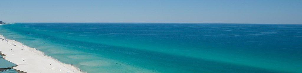 Florida Panhandle Tourism 2020 Best Of