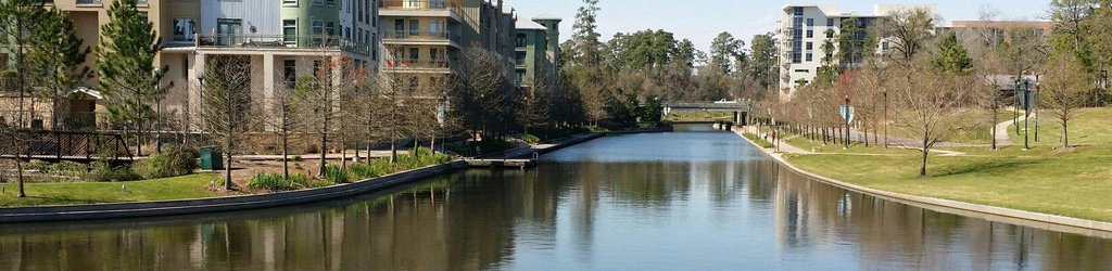 The Woodlands Tourism 2019 Best Of The Woodlands Tx
