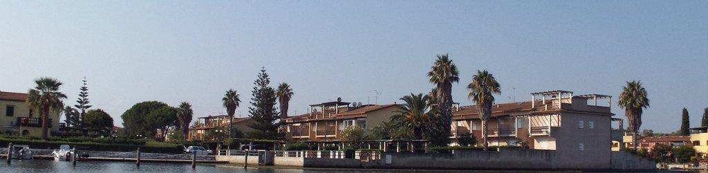 Ponte Wifi Fai Da Te.Eiano Guesthouse Reviews Cassano Allo Ionio Italy Tripadvisor