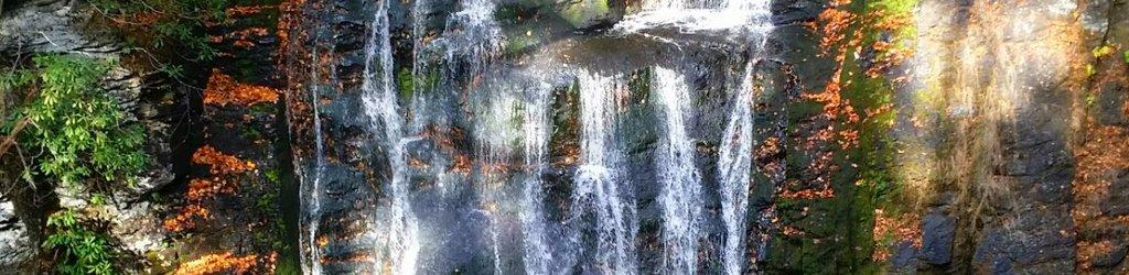 Bushkill 2019 Best Of Bushkill Pa Tourism Tripadvisor
