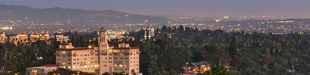 Pasadena 2019 Best Of Pasadena Ca Tourism Tripadvisor