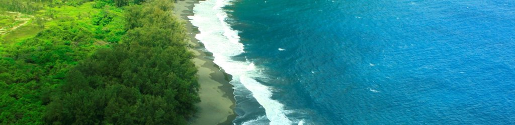 Island of Hawaii Tourism (2019): Best of Island of Hawaii