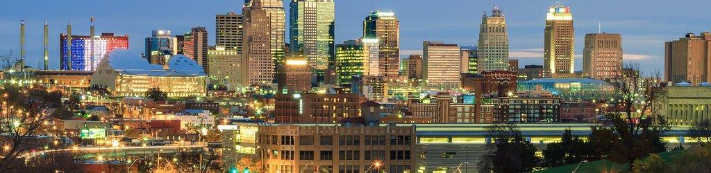 さっそくチェック:カンザス シティカンザス シティの旅行情報