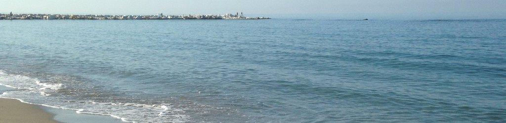 Bagno anna marina di massa 2018 alles wat u moet weten voordat je gaat tripadvisor - Bagno la cicala marina di massa ...
