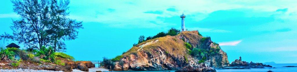 Ko Lanta 2020 Best Of Ko Lanta Tourism Tripadvisor