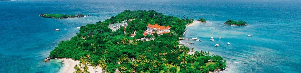 Turismo en República Dominicana 2020: opiniones, consejos e ...