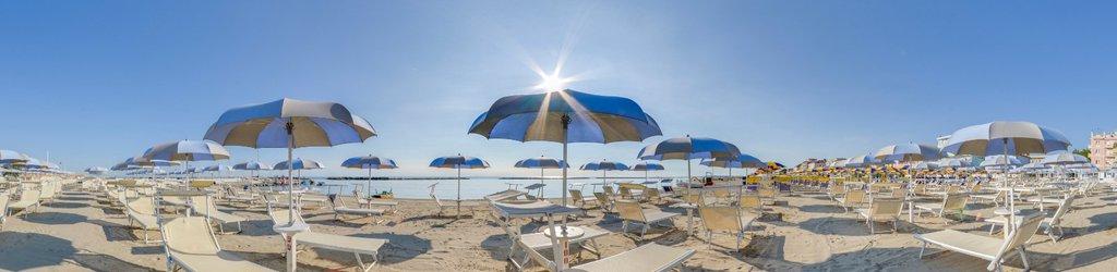Spiaggia bagno egisto 38 viserba aggiornato 2018 tutto quello che c 39 da sapere tripadvisor - Bagno 38 rimini ...