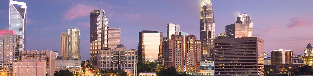 Charlotte Law School >> Charlotte 2019: Best of Charlotte, NC Tourism - TripAdvisor