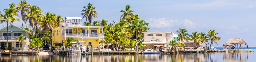 Florida Keys 2020 Best Of Florida Keys Tourism Tripadvisor