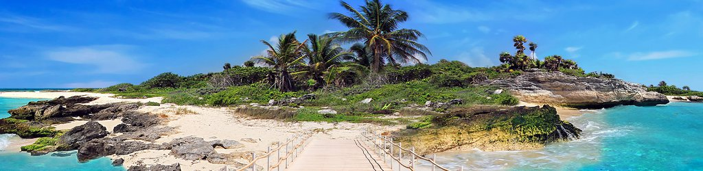 Playa del Carmen Tourism 2019: Best of Playa del Carmen