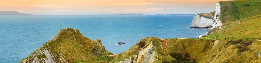 Dorset 2019 Best Of Dorset England Tourism Tripadvisor