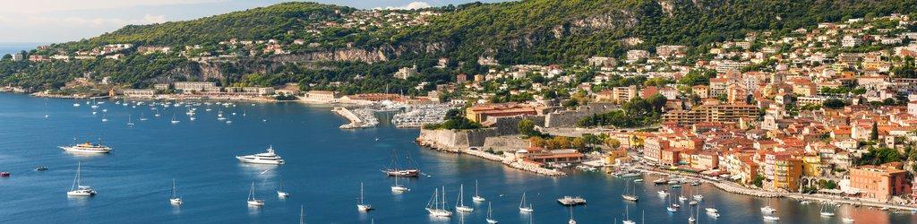 Nice 2020 Best Of Nice France Tourism Tripadvisor