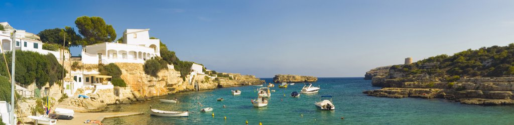 Turismo a Menorca nel 2019 - recensioni e consigli - TripAdvisor